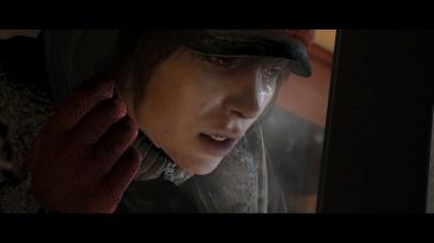 Actualité - Quantic Dream nous propose deux de ses hits sur PS4 - Beyond Two Souls - image 2