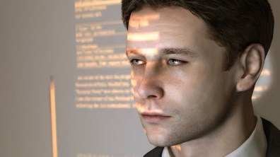Actualité - Quantic Dream nous propose deux de ses hits sur PS4 - Heavy Rain - image 3