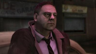 Actualité - Quantic Dream nous propose deux de ses hits sur PS4 - Heavy Rain - image 5