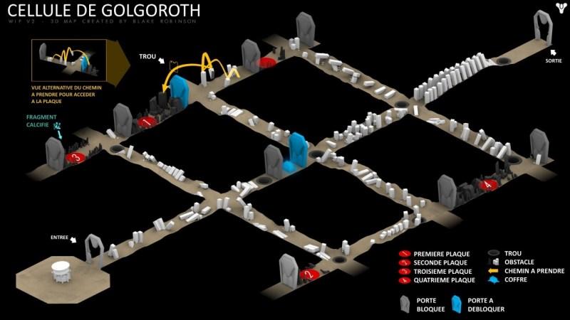 guide_destiny_raid_la-chute-du-roi_labyrinthe-golgoroth