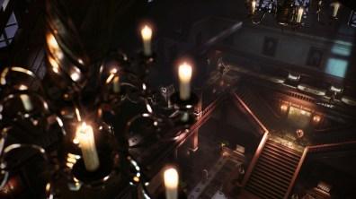 Actualité - Batman Arkham Knight - combattants du crime 6 - image 6