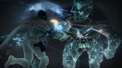 Actualité - Destiny - contenu avril - assaut coupe infectée - image 02