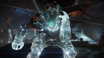 Actualité - Destiny - contenu avril - assaut coupe infectée - image 05