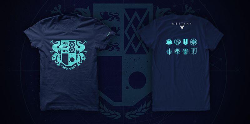 actualites_destiny_moments-de-triomphes_t-shirt
