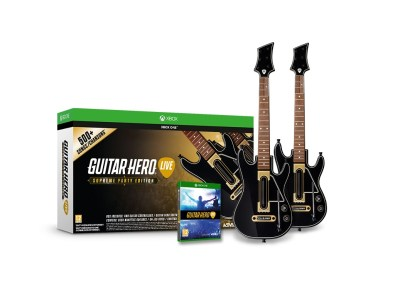 actualite_guitar-hero-live-supreme-party-edition_xbox