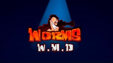 test_worms-w-m-d_intro-1