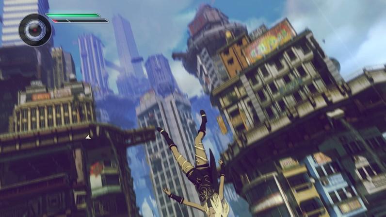 test_gravity-rush-2_gameplay-1