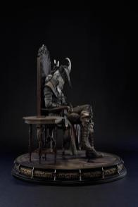 actualite_bloodborne_figurine-lady-maria_image-2