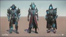 actualite_destiny_age-du-triomphe_concept-armor-2