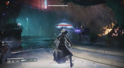 actualite_destiny-2_gameplay-reveal_image-05