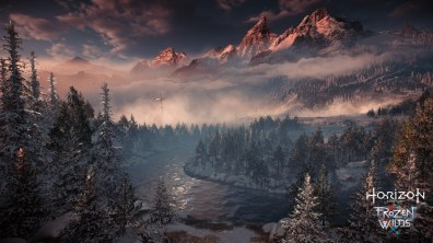 event_e3-2017_playstation-e3_the-frozen-wilds_image-2