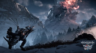 event_e3-2017_playstation-e3_the-frozen-wilds_image-5