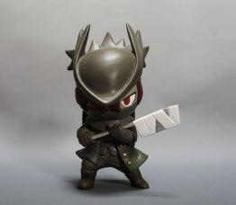 guide_figurines-bloodborne_esc-toy_2