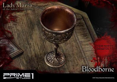 guide_figurines-bloodborne_prime-1-studio_2-4