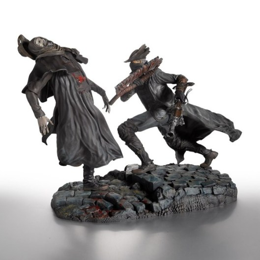 guide_figurines-bloodborne_sony_1-1