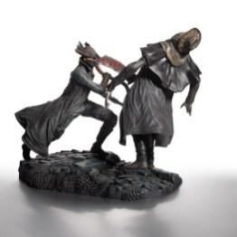 guide_figurines-bloodborne_sony_1-4