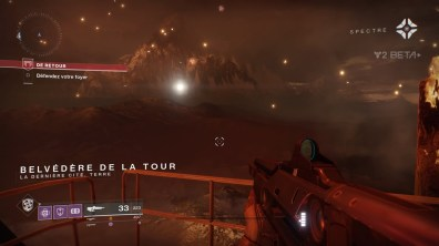 test_destiny-2-beta_mission-1
