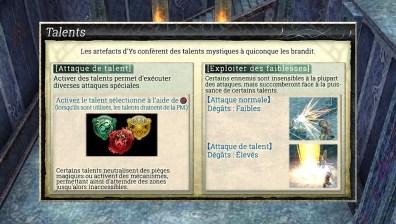 test_y-s-origin_competences-3