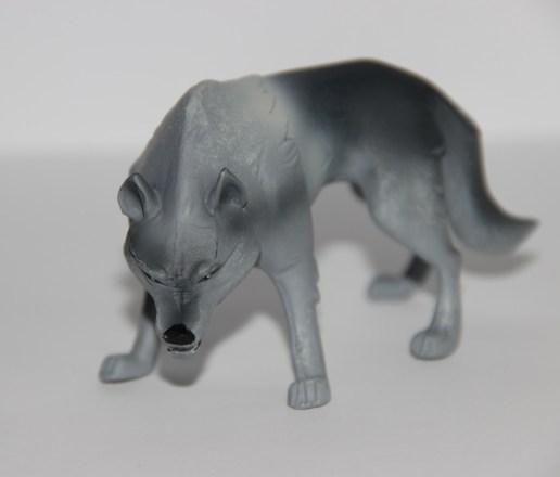 collector_destiny_figurine-lord-saladin_image-3