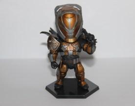 collector_destiny_figurine-lord-saladin_image-5