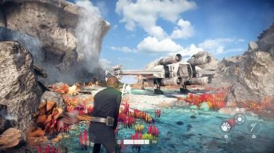test_star-wars-battlefront-ii_solo-2