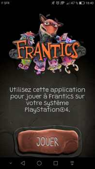 test_frantics_telephone-1