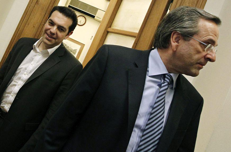samaras_tsipras_1