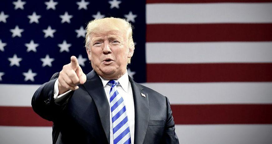 https://i0.wp.com/www.imerodromos.gr/wp-content/uploads/2018/09/trump1.jpg