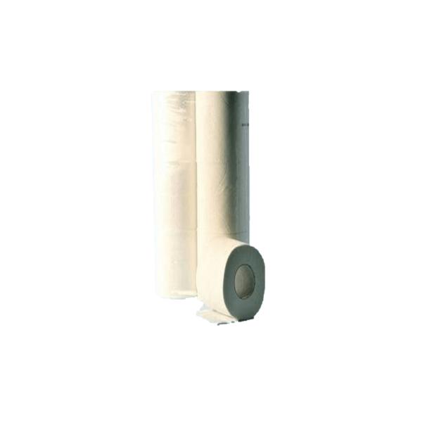 Wc, Papier, Toilette, Toilettenpapier, Reinigung, Haushalt, Familienpack