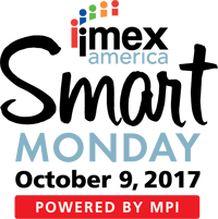 Image result for imex smart monday