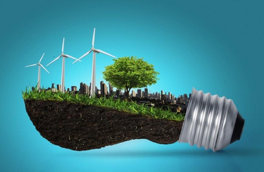 Resultado de imagen para energias renovables