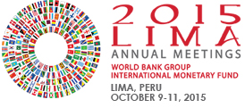 2015 Annual Meetings