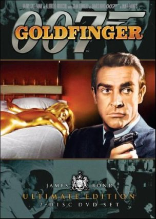 File:Goldfinger dvd.jpg