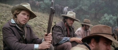 Image result for outlaw josey wales