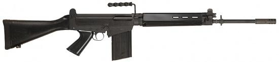 FN FAL 50 00.jpg