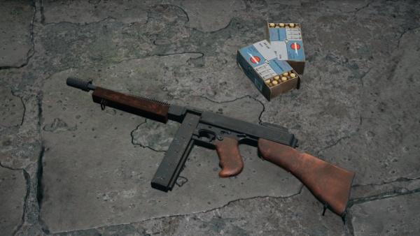 Pubg Weapon Wallpaper Playerunknown S Battlegrounds Internet Movie Firearms