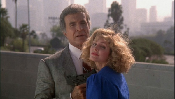 Image result for the naked gun: from the files of police squad!