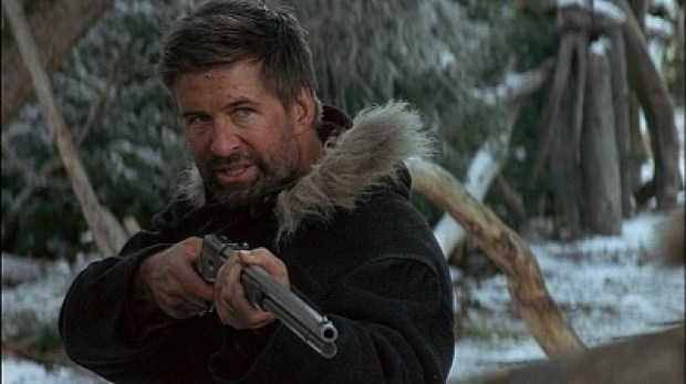 Image result for ALEC BALDWIN IN THE EDGE