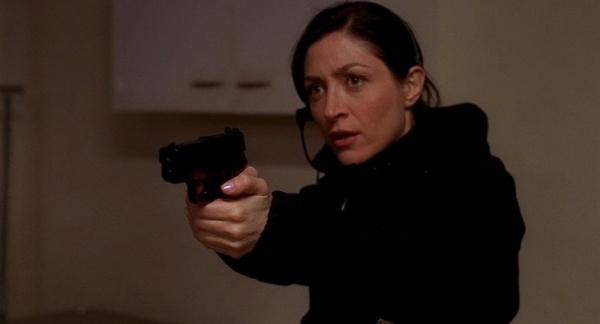 600px SashaNCIS - NCIS: Agente Especial Kate Todd morre e deixa a série