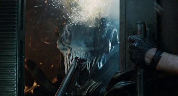 Aliens Internet Movie Firearms Database Guns In Movies