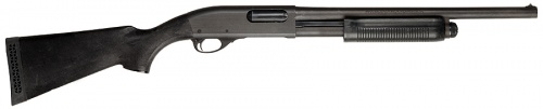 Remington870BlackSynthetic.jpg