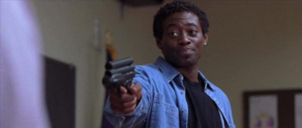 In Too Deep Internet Movie Firearms Database Guns In