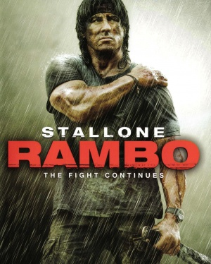 Image result for rambo movie