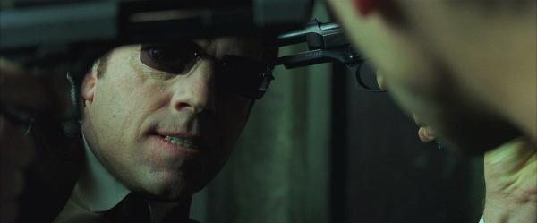 Αποτέλεσμα εικόνας για  matrix agent smith