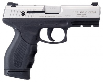 Taurus PT 247 Internet Movie Firearms Database Guns In Movies TV And Video Games
