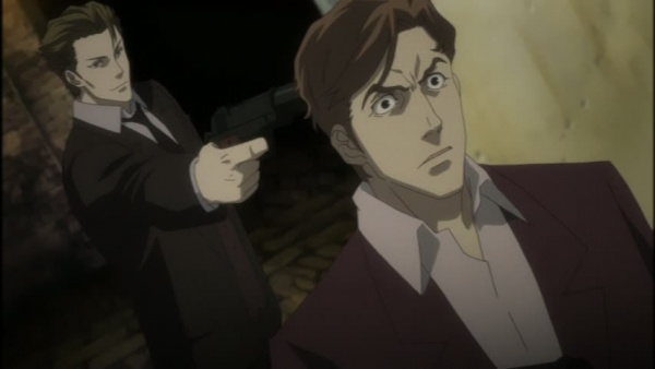 The 25 best seinen animes of all time