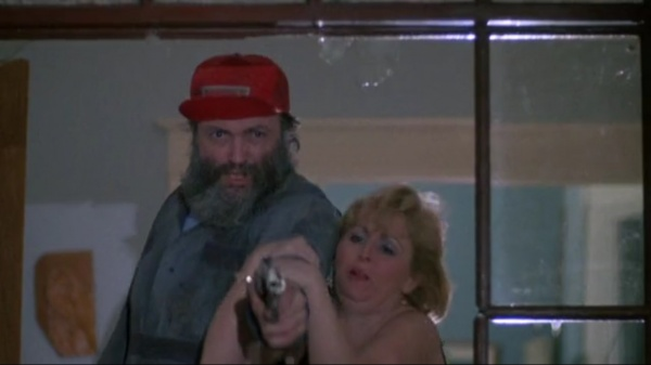 Adventures In Babysitting Internet Movie Firearms