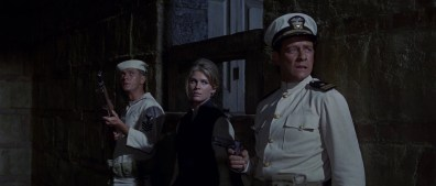 Image result for the sand pebbles 1966 movie
