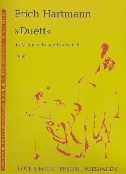 Bernhard Heinrich Romberg  Sonate BDur op 43 n 1  Cello Kontrabass  Partition  diarezzofr