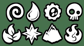 Skylanders : Spyro's Adventure : Guide des trophées (PS3